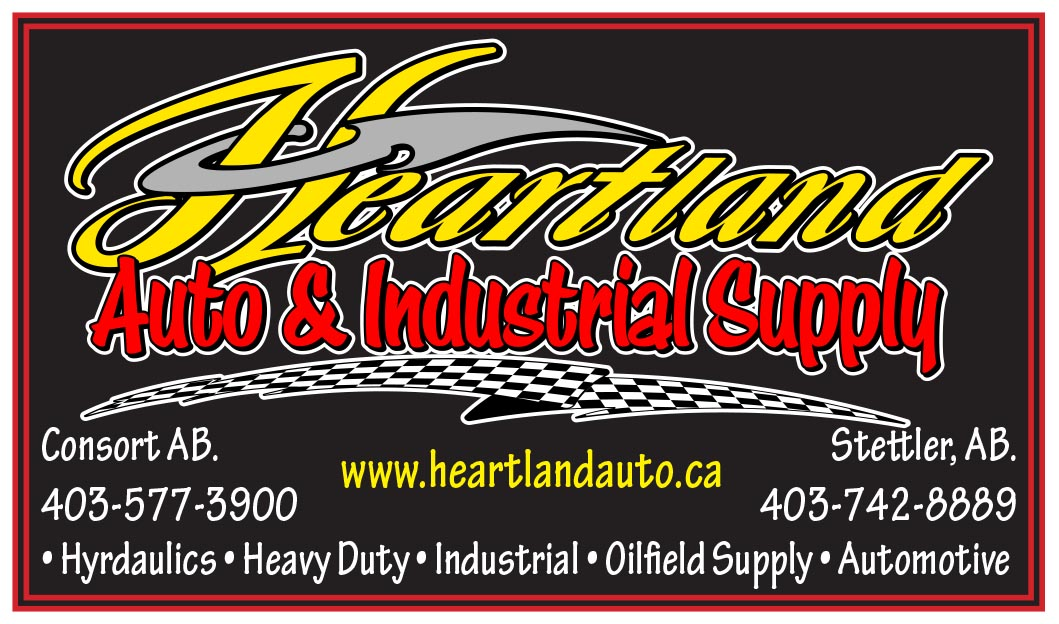 ShopLocalNow : Automotive : : Heartland Auto & Industrial Supply