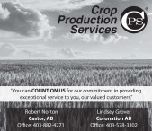 """""""You can COUNT ON US for our commitment in providing exceptional service to you, our valued customers."""""""