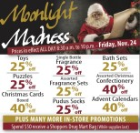 Shoppers Drug Mart In-Store Promotions