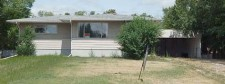 4613 Imperial Ave, Coronation