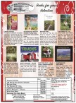 RURAL READING ROOM: BOOKS ON RURAL THEMES