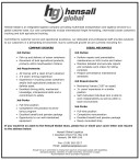 COMPANY DRIVERS and DIESEL MECHANICS Wanted
