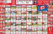 ROYAL LEPAGE is CANADA'S REAL ESTATE COMPANY