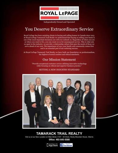 You Deserve Extraordinary Service
