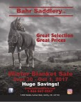 Great Selection, Great Prices at Bahr Saddlery