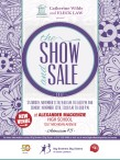 The SHOW and SALE 2017