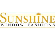 Welcome to Sunshine Window Fashions