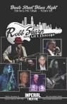 Beale Street Blues Night