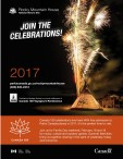 JOIN THE CELEBRATIONS!