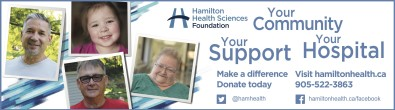 Make a difference Donate today