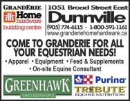 GRANDERIE Home hardware building centre