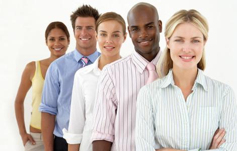 Medical Transcription! In-demand Career!