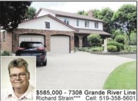 7308 Grande River Line for sale