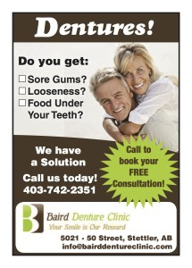 Call To Book Your Free Consultation!
