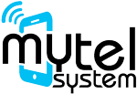 Download a Free Mytel Mobile App Today