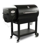 10% OFF  ALL In-stock BBQs Sale ends July 14, 2017