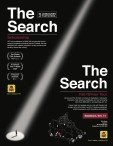 VANCOUVER FILM SCHOOL Search  Scholarship