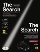 VANCOUVER FILM SCHOOL Search  Scholarship
