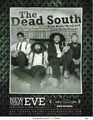 The Dead South With Blake Berglund and Belle Plaine