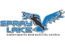 Welcome to Spray Lake Watersports and Activity Centre