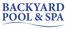 Backyard Pools is a family owned and operated business