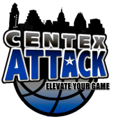 """Select program helps young players """"Elevate Their Game"""" on and off court"""