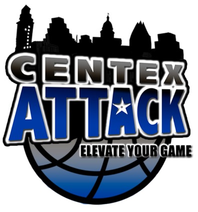 "Select program helps young players ""Elevate Their Game"" on and off court"