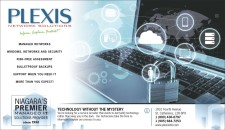 MANAGED NETWORKS WINDOWS, NETWORKS AND SECURITY