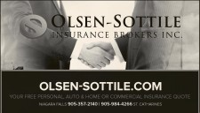 FREE PERSONAL, AUTO & HOME OR COMMERCIAL INSURANCE QUOTE