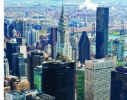 New York City Showcase  October 12 - 16, 2017