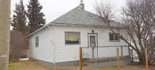 113 Redan Street, Veteran