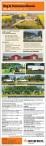 Unreserved Public Farm & Real Estate Auction Reg & Francesca Massie