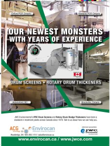 Our Newest Monsters With Years Of Experience