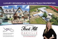 LUXURY RESIDENTIAL & EQUESTRIAN PROPERTIES FOR SALE