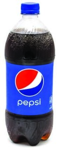 Pepsi 1l 4 For Only $3.00