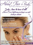 Arm or Face tightening packages on sale!