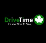 About Drive Time Ontario