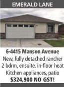 NEW RANCHER for sale