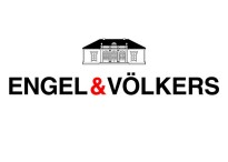 Engel & Volkers recognizes the best of the best.