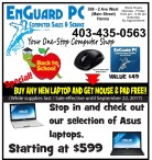 Your One-Stop Computer Shop