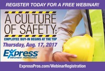 REGISTER TODAY FOR A FREE WEBINAR!