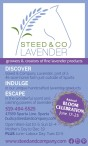 Annual BLOOM CELEBRATION June 17-25