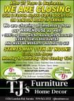 CENTURY 21 Westcountry Realty Ltd April25