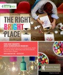 THE RIGHT BRIGHT PLACE: WHITE OAKS CONFERENCE RESORT & SPA