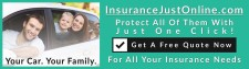 Get A Free Quote Now For All Your Insurance Needs