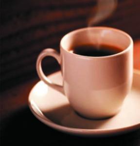 Assorted Coffee Pods Mix & Mach 6/$2.00