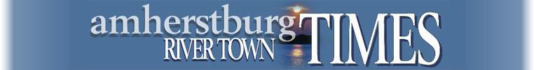 Rivertown Times