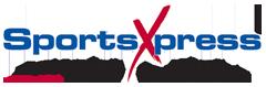 SportsXpress London