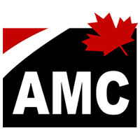 AMC - Agricultural Manufacturers Of Canada