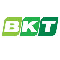 BKT Tires Inc.